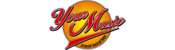 LOGO-YOUR-MUSIC4